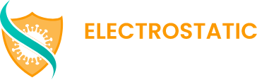 ESD-logo
